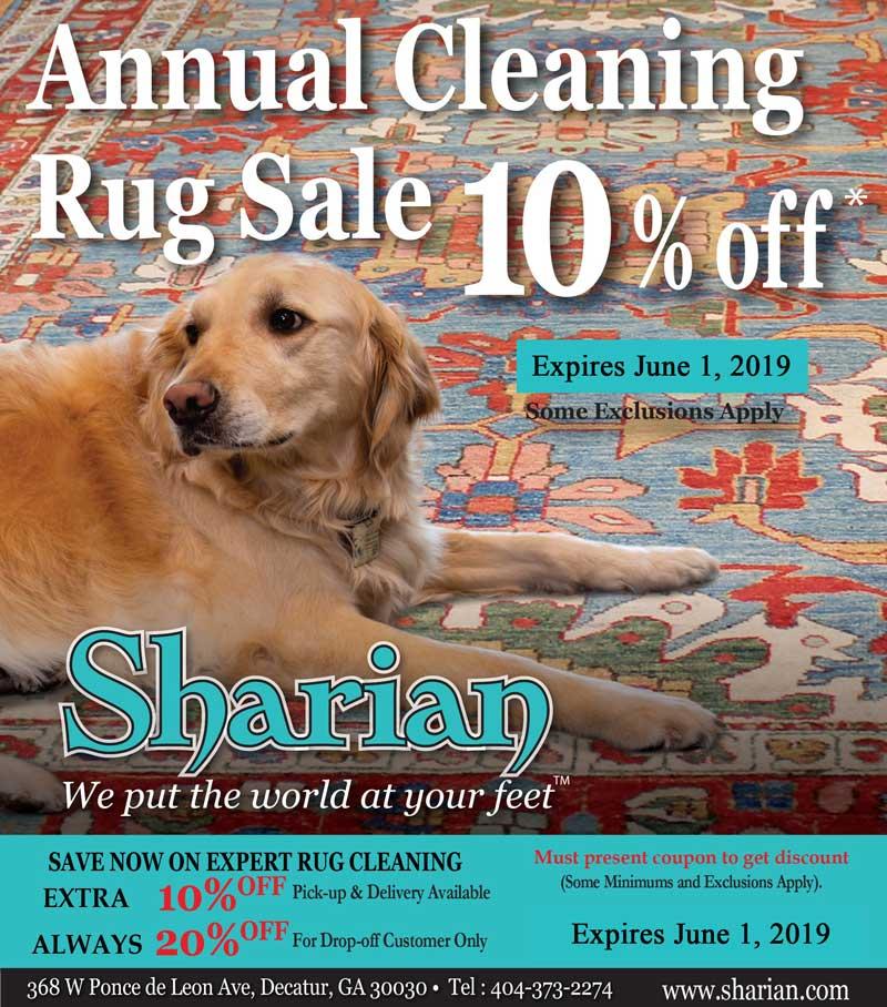 Sharian Carpet Cleaning Atlanta Carpet Vidalondon